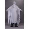 Ghost Costume Adult